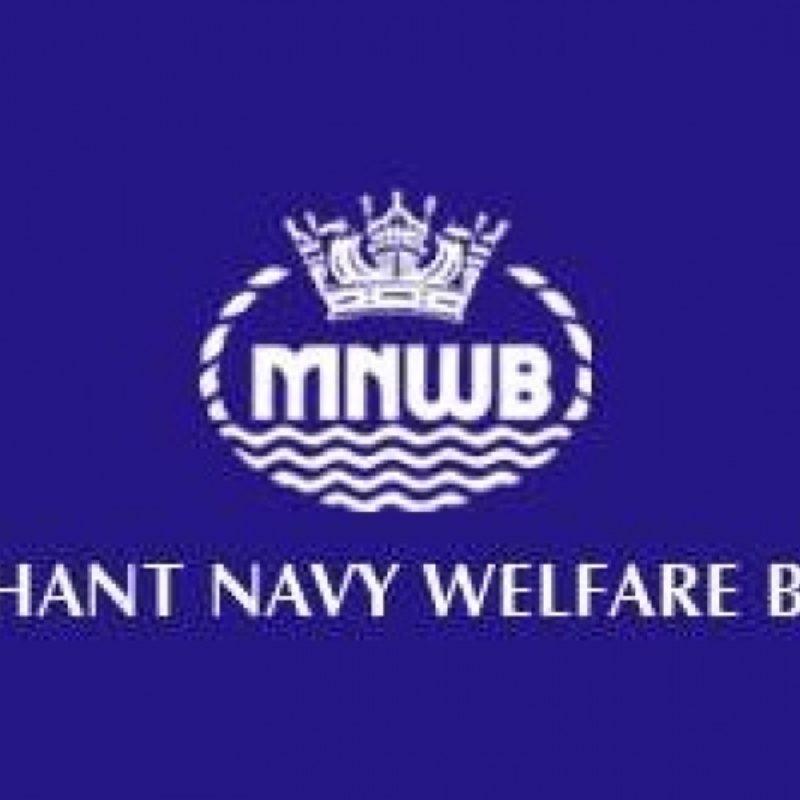 ISWAN | UK Merchant Navy Welfare Board (MNWB)