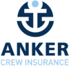 Anker crew insurance PMS PNG