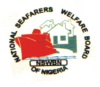 National Seafarers Welfare Board of Nigeria NSWB