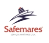 SAFEMARES LTD LOGO
