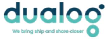1 Dualog Primary Logo Payoff Small