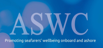 Australian Seafarers' Welfare Council