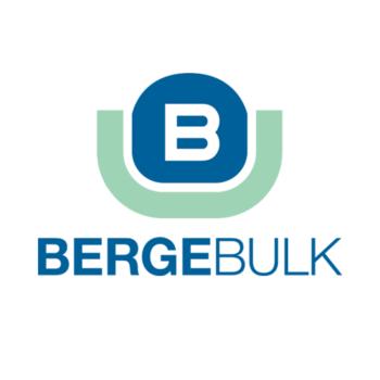 BB Logo BG