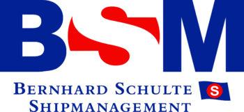 BSM Logo original colours