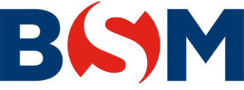 BSM Logo RGB 1