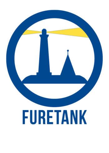 Furetank Rederi AB