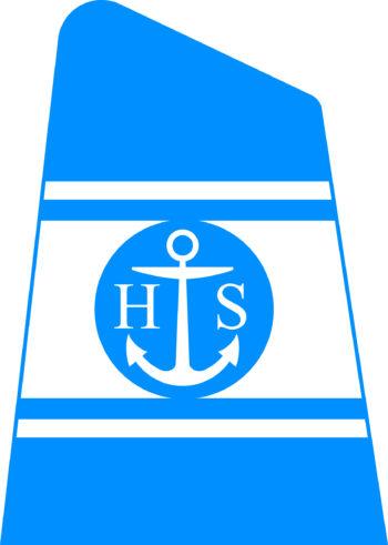 HS logo CMYK LRGE