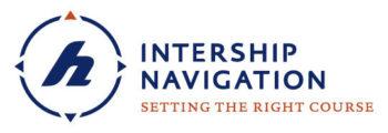 Logo ISN2