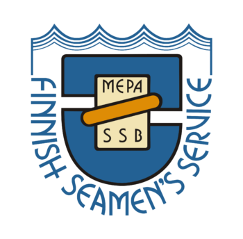 MEPA logo COLOR