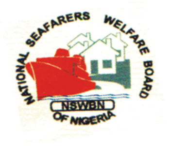 National Seafarers Welfare Board of Nigeria NSWB