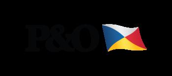 PO Logo colored 002