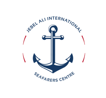 Seafarers logo rgb 01