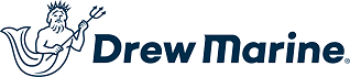 Drew marine logo pos rgb horiz email sig