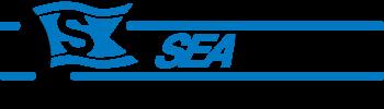 Seatrans logo
