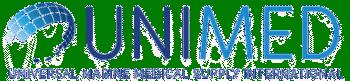 Unimed-logo.jpg