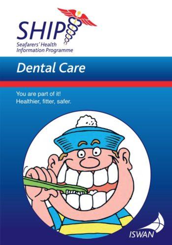 Dental Care Lr