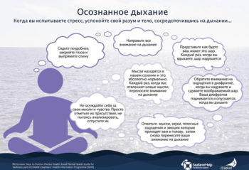 Russian mindfulbreathing baces 20180126