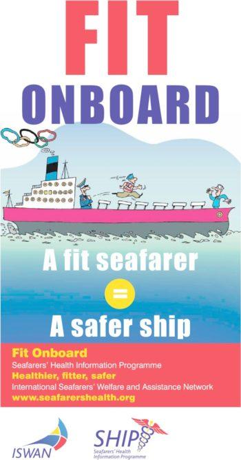 Ship Fitseafarersafership Poster 20151204 Lr