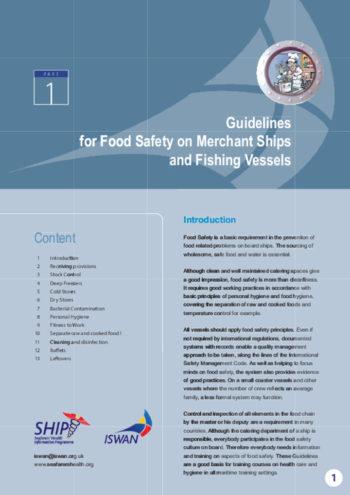 Ship Foodsafety A4 20151209 Lr