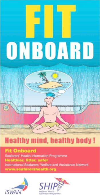 Ship Healthyminhealthybody Poster 20151204 Lr