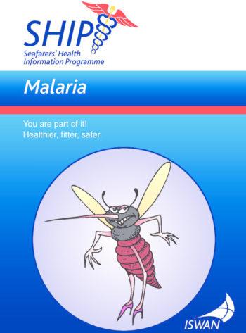 Ship Malaria A5 20151210 Lr