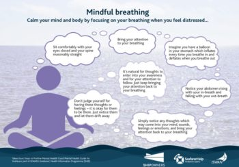 Ship Mindfulness Breathing Infographics Baces 20171110 Final 2 00469