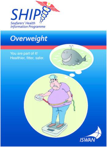 Ship Overweight A5 20151210 Lr