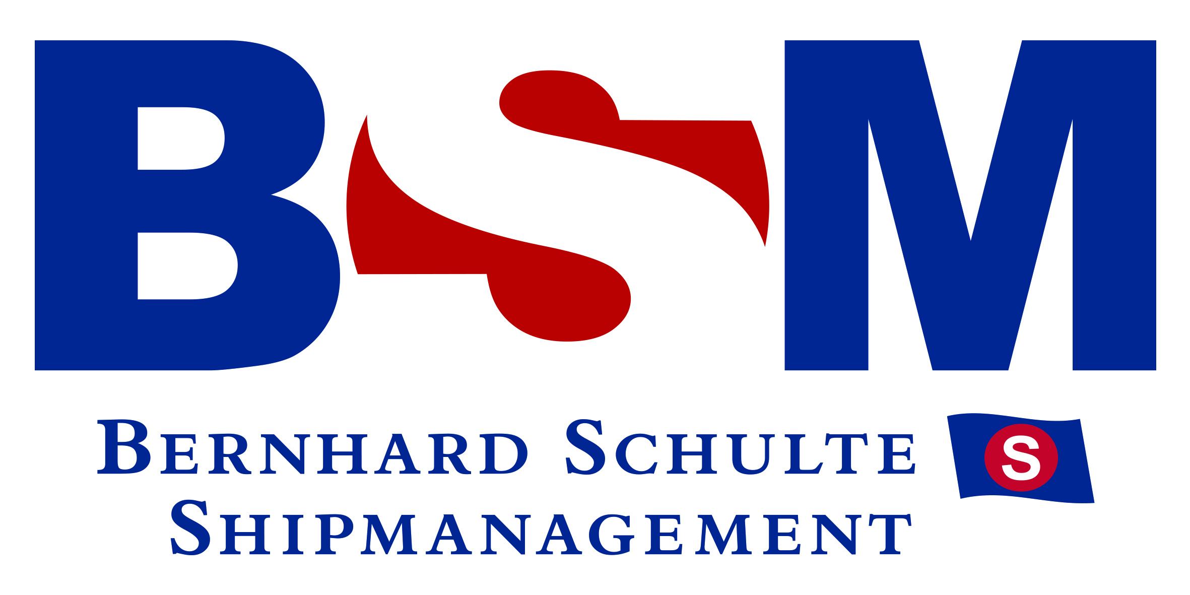 Bernard Schulte Shipmanagement