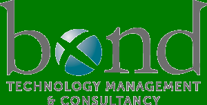 Bond Technology Management and Consultancy