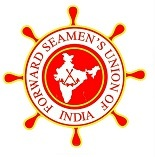 Forward Seamen's Union of India