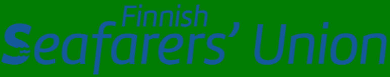 Finnish Seafarers' Union