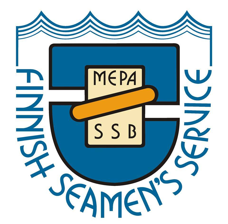 Finnish Seamen's Service