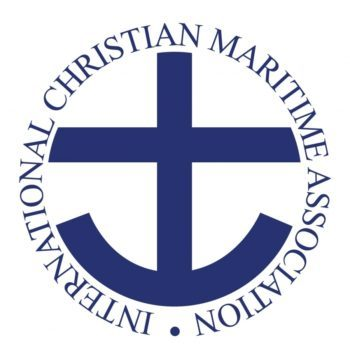 International Christian Maritime Association