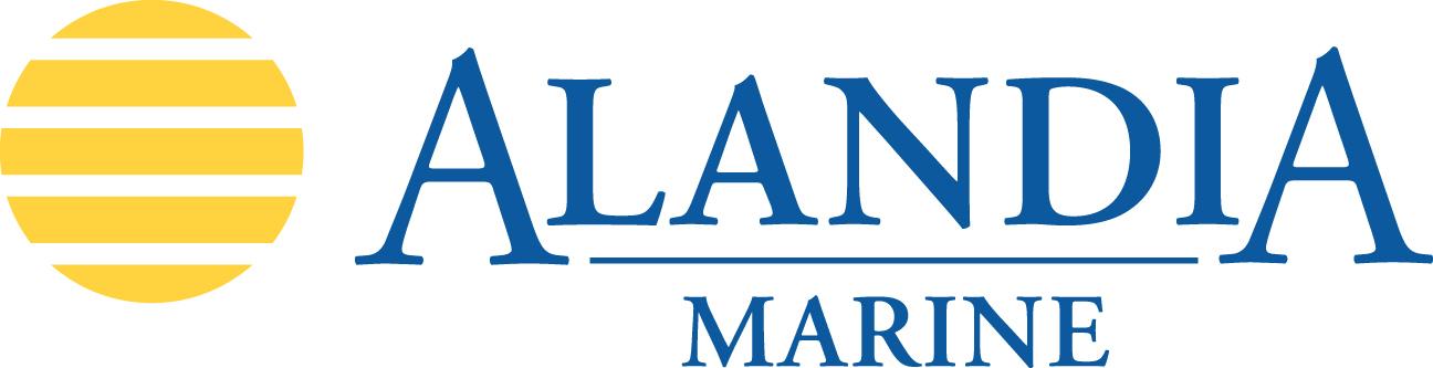 Alandia Marine