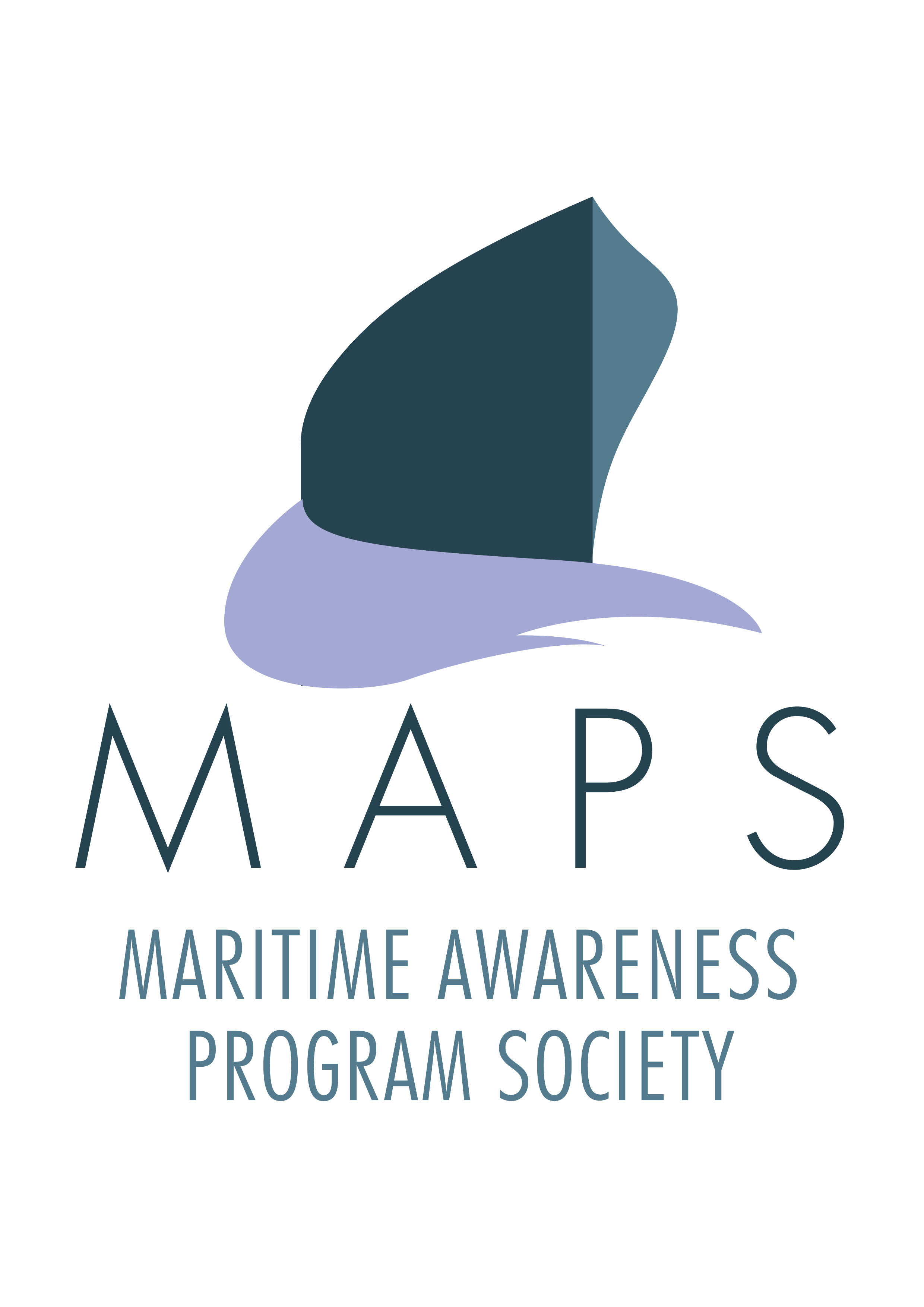 Maritime Awareness Program Society