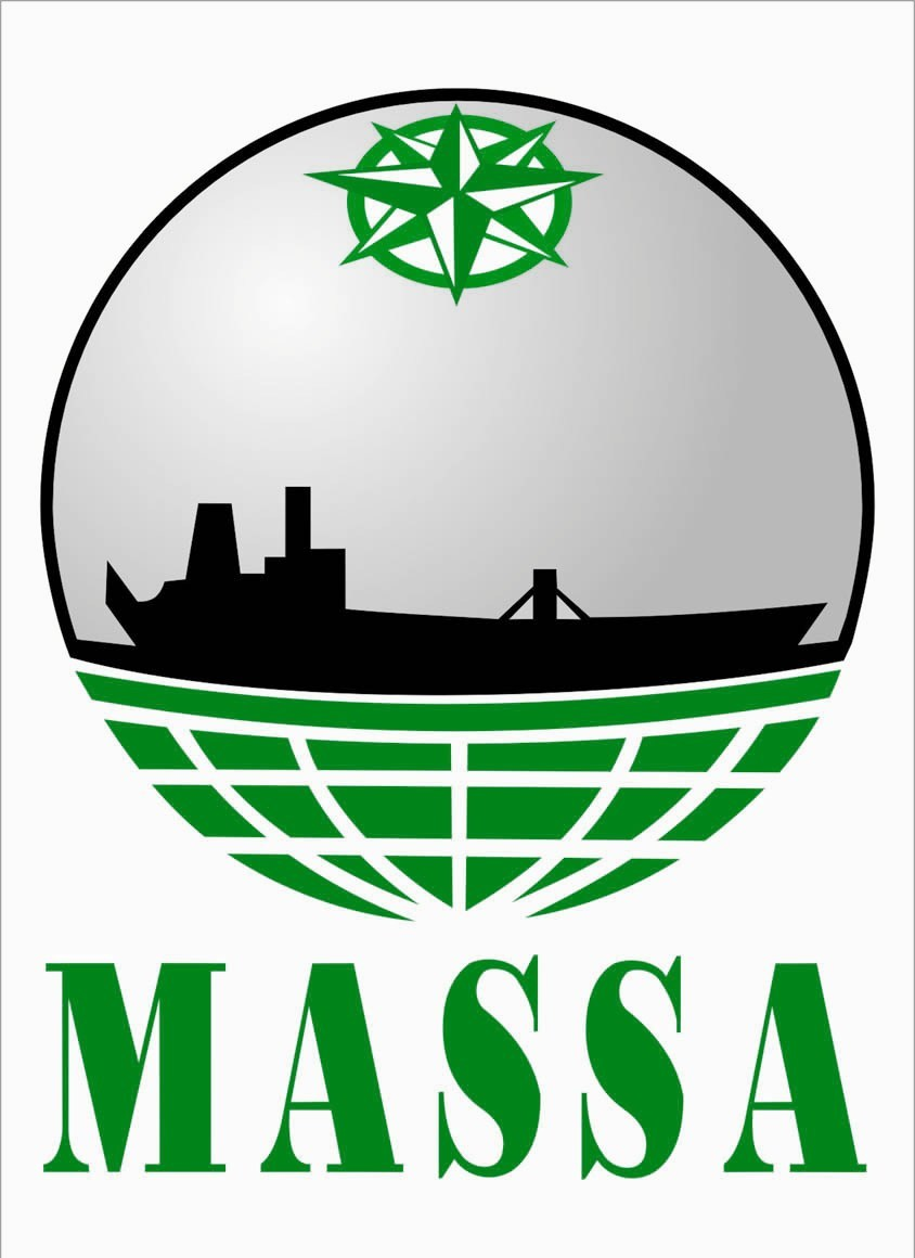 Maritime Association of Shipowners, Shipmanagers and Agents