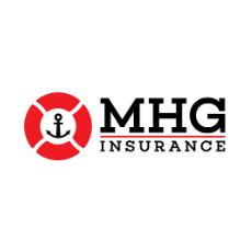 MHG Insurance