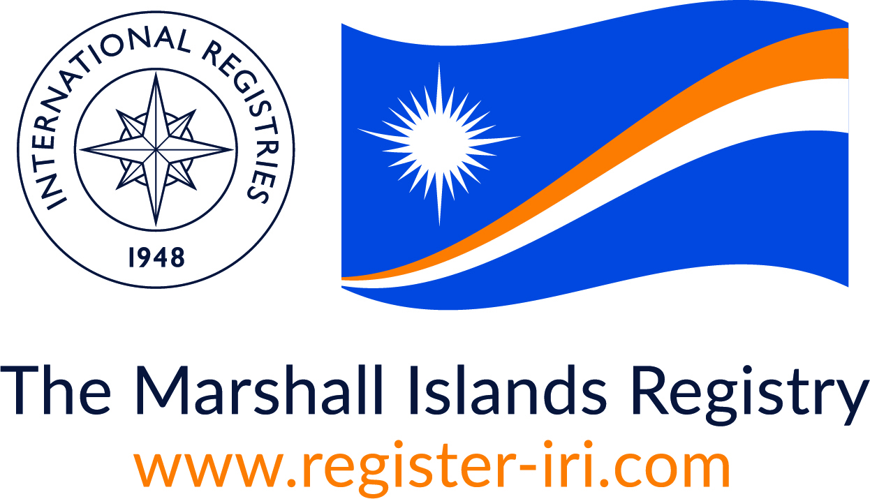 The Marshall Islands Registry - India