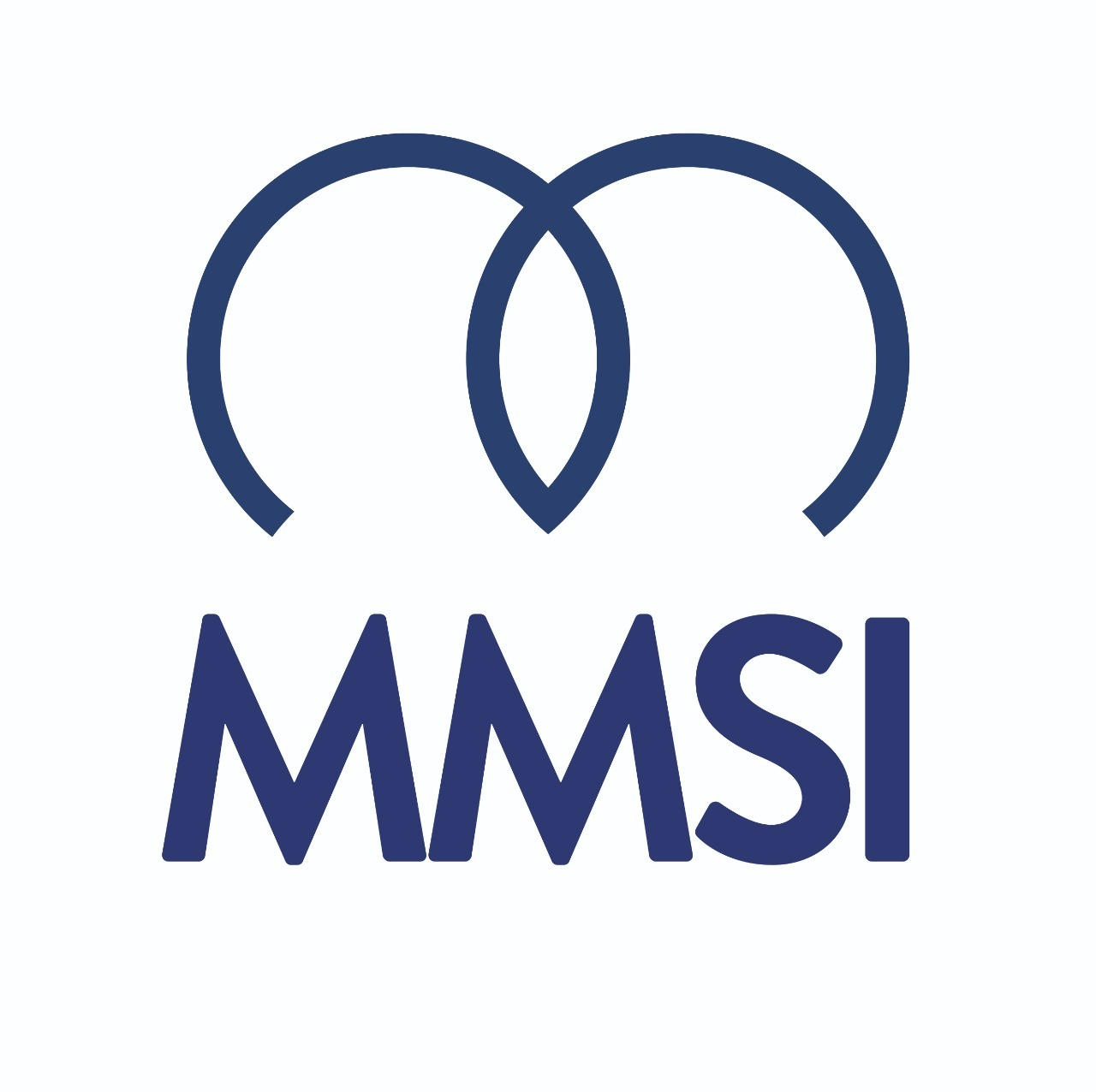 MMS Maritime (India) Pvt. Ltd.