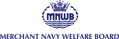 UK Merchant Navy Welfare Board