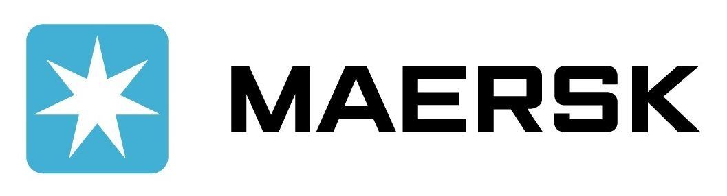 Maersk Line India