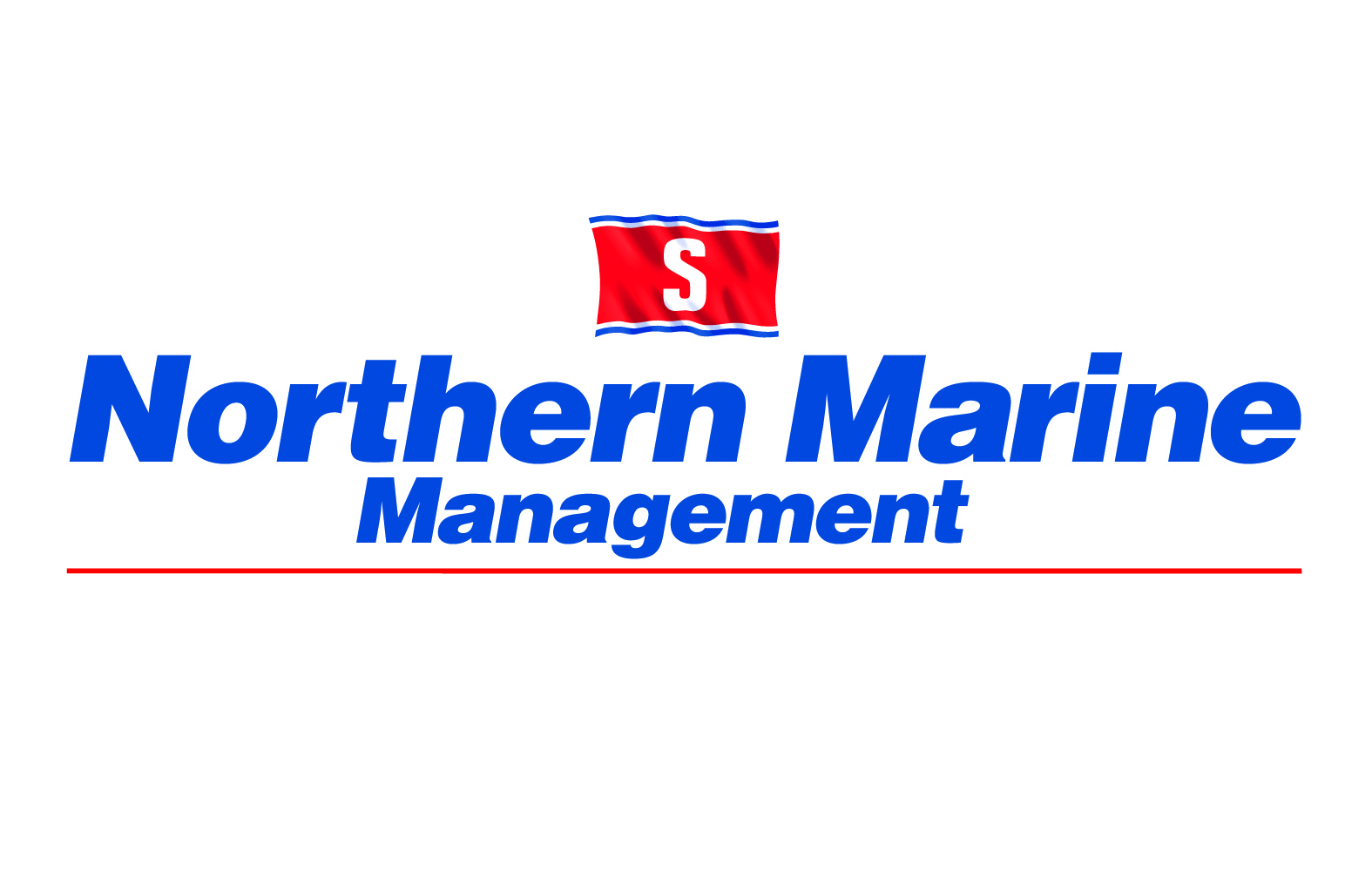 Northern Marine Management