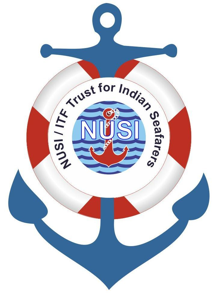 NUSI/ITF Trust for Indian Seafarers