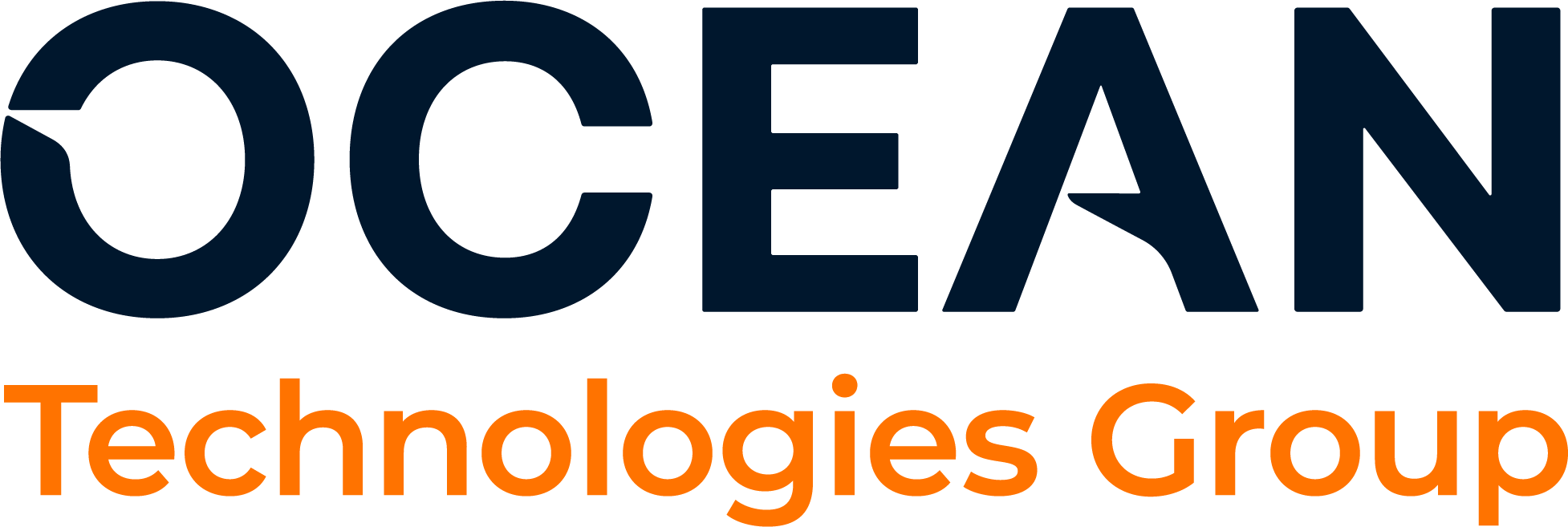 Ocean Technologies Group