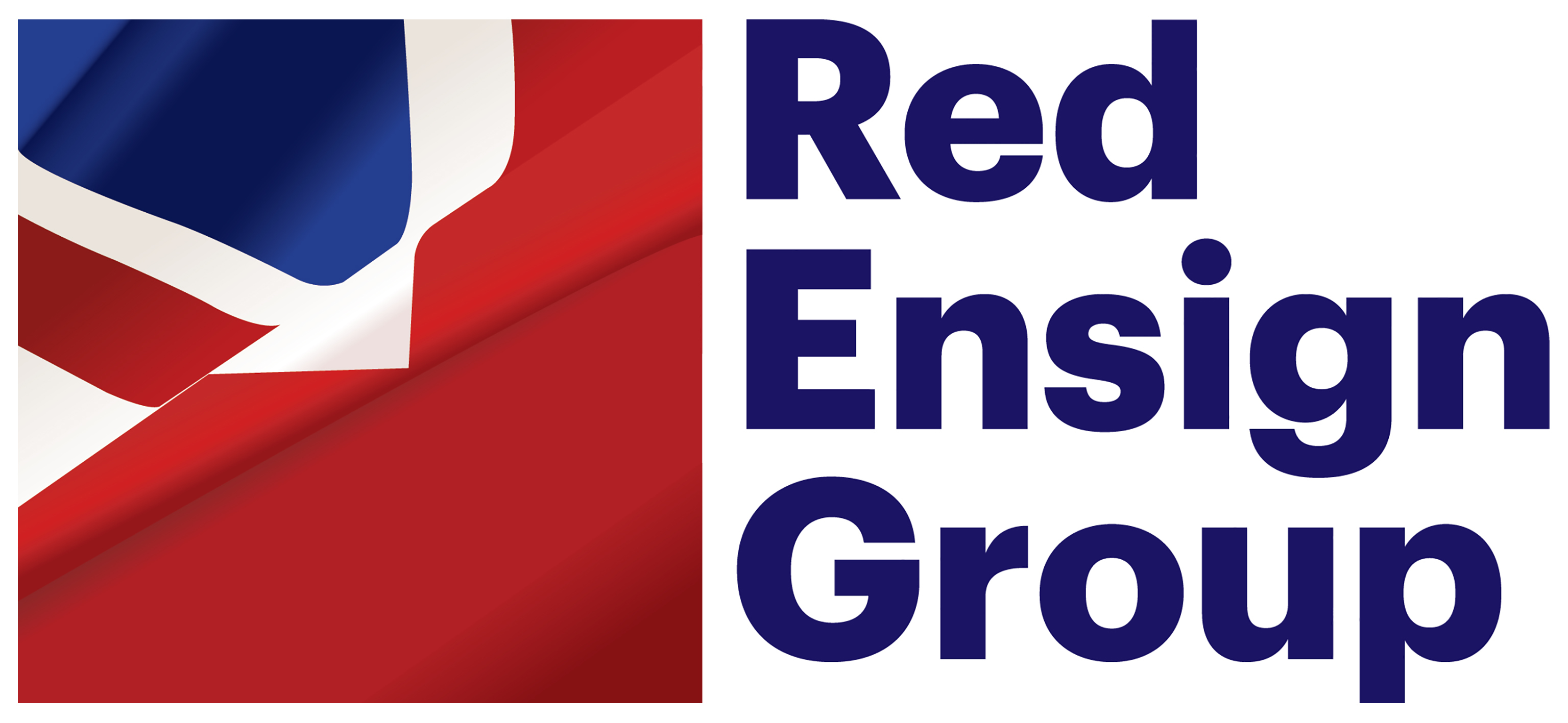 Red Ensign Group