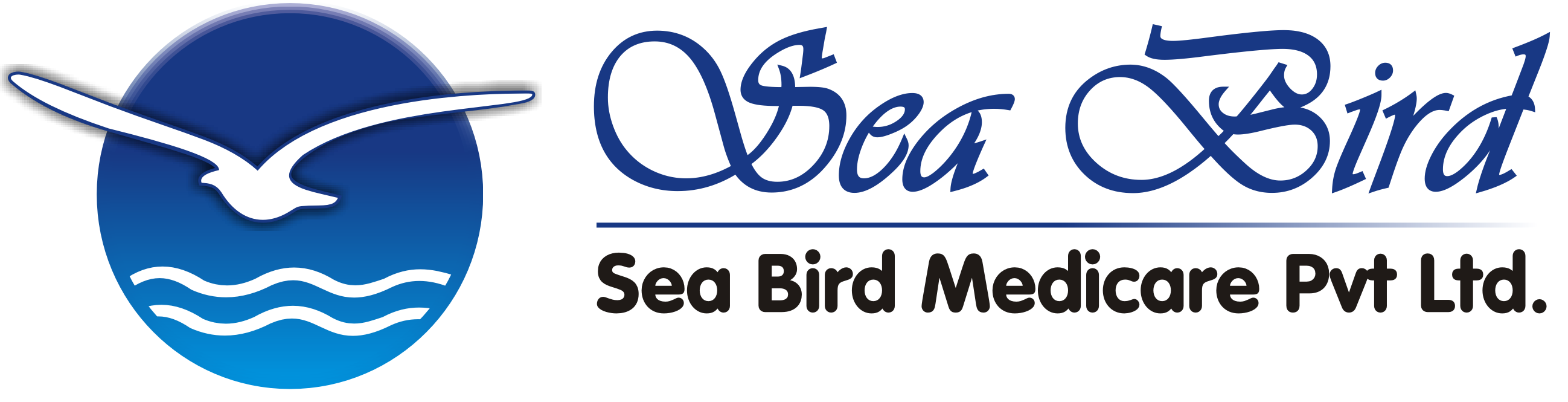 Sea Bird Medicare Pvt Ltd