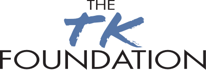 The TK Foundation
