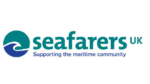 image logo of Seafarers UK