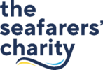 image logo of The Seafarers' Charity