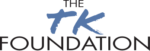 image logo of The TK Foundation